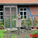 Porque la jardinería es una actividad rentable en casa